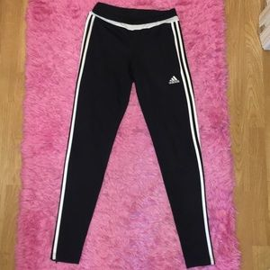 NEW! Women's Adidas Soccer Training pants